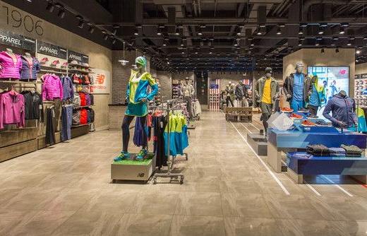 2020-2024年中国运动服装市场深度分析-运动服团购专家-鲲鹏体育