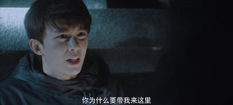 《沙海》9-10集剧情苏万被莫名追杀 马日拉故意脱离队伍 分集剧情介绍(1-40集)大结局