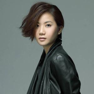 香港环球唱片就卢凯彤坠亡声明:我们将永远怀念她