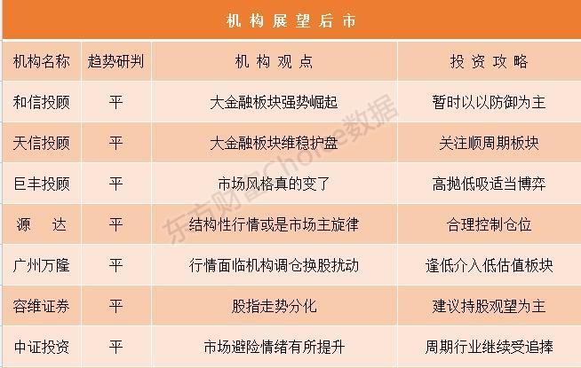2015年5月8日中国银行外汇牌价今日汇率一览