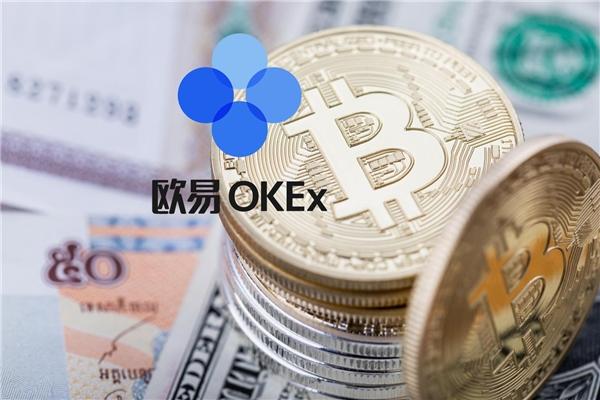 http://www.weixinrensheng.com/shishangquan/2719952.html