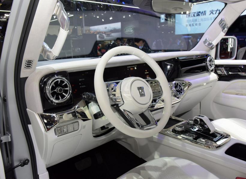 中国汽车后市场电商发展现状分析