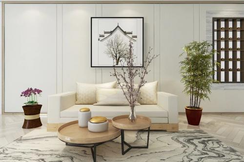 关于定制家具,你 需要知道的3大板材!
