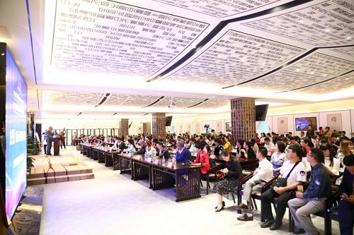 世界妇女创业理事会中国执委会成立,助推农村女性创业