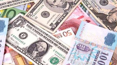 安全合規外匯平臺有哪些 富拓外匯持續提供專業外匯服務
