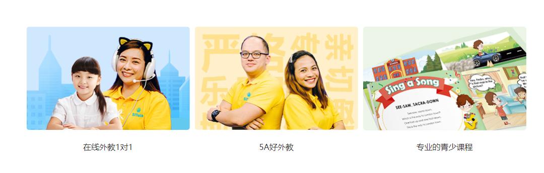 [视界观]赵丽颖陆毅《胭脂》定档9月27日 赵丽颖变身美女特工蓝胭脂