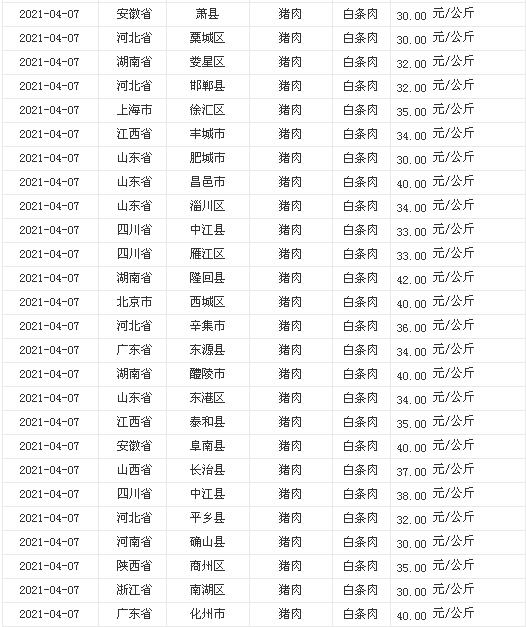 首页 生活 动漫 > 正文    【1】,冥王哈迪斯=宋徽宗赵佶,亚伦=托塔图片