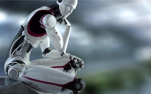 明马克MCbot比特币自动量化交易机器人 让你避开情绪干扰