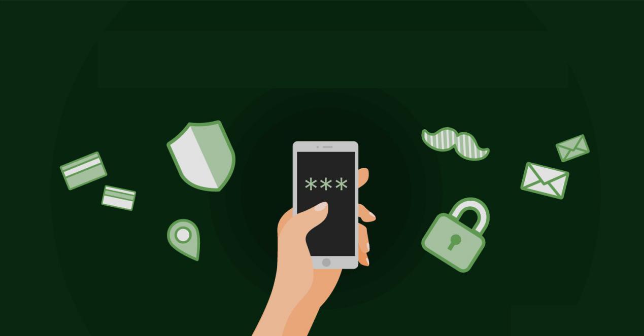 晨报:区块链史诗级漏洞曝光 可控制全部虚拟币交易