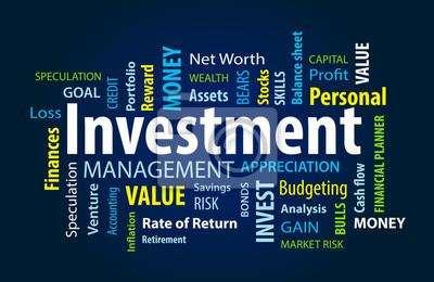 2017年三季度上市公司投资动态监测报告