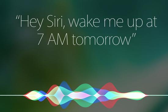 """苹果新品四大""""黑科技"""",智能硬件未来新风向"""