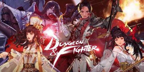 《DNF地下城与勇士》暗黑圣战破尼尔巴斯变身技巧攻略_玩游戏网