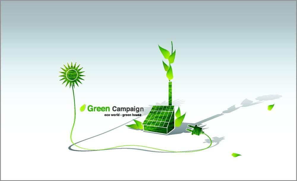 节能环保产业投资研究专题