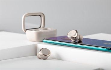 TWS耳机:黄金期行至半程 安卓品牌拐点到来