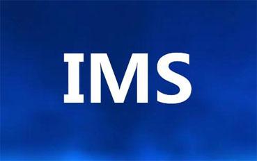 运营商完成IMS网络全国部署 带动新一轮5G产业创新