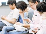 智能手机时代:离世界更近 离现实更远