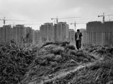 消失的城中村