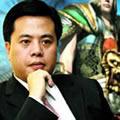 """陈天桥:""""传奇""""之父的传奇财富"""
