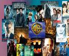 2011-2015年中国影视产业投资分析及前景预测报告(共五卷)