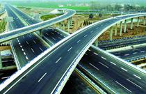 深圳基础设施行业投资