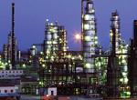 2011-2015年中国石油化工行业投资分析及前景预测报告(共四卷)