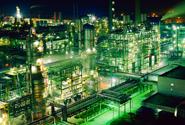甘肃拟形成十大石油化工生产基地