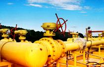 十二五油气管网建设迎来3500亿投资盛宴
