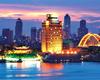 山东投资4亿资金促文化产业发展