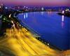 江苏文化产业立项投资规模超3400亿