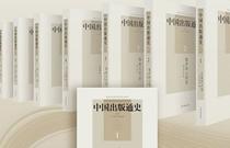 中国将成第二大电子书市场 市场规模每年递增