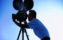 广播影视业获资200亿元 支持开拓国际市场